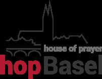 HoP Basel