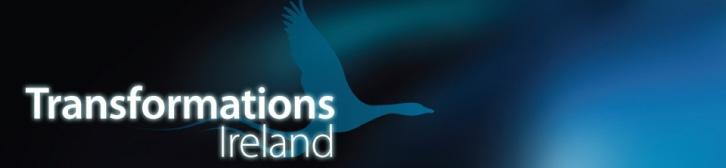 Transformations Ireland