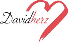Gebetshaus Davidherz