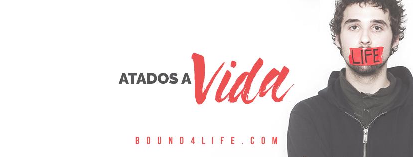 Bound4life Brasilia