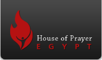 House of Prayer Egypt