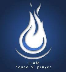 Ham House of Prayer