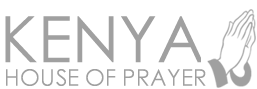 Kenya House of Prayer