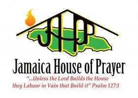 Jamaica House of Prayer (JaHOP)