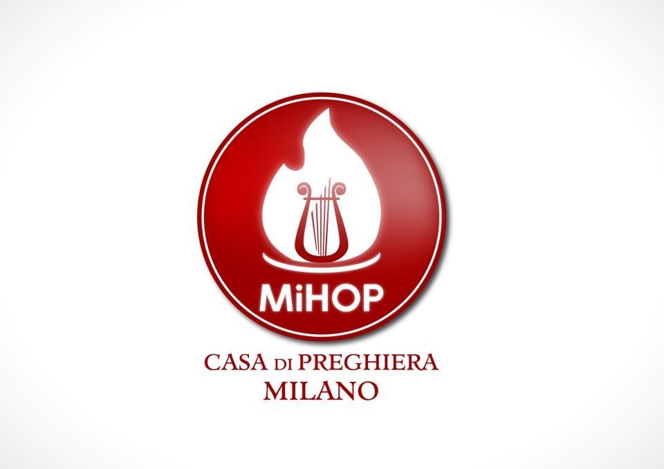 MiHOP - Casa di Preghiera Milano