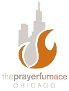 The Prayer Furnace - Chicago