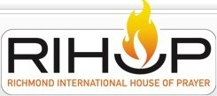 Richmond International House of Prayer