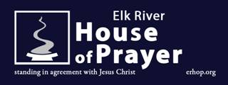 Elk River House of Prayer