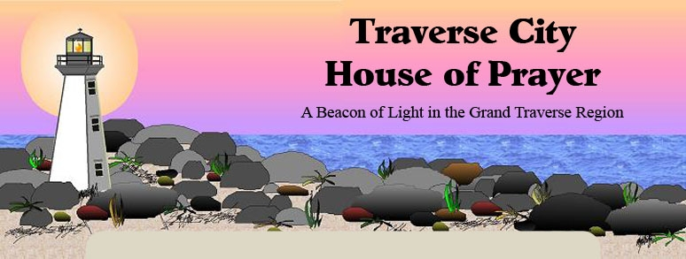 Traverse City House of Prayer