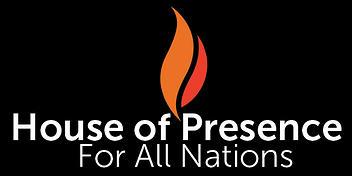 House Of Prayer - Orange County