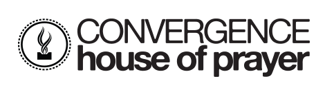 Convergence House of Prayer