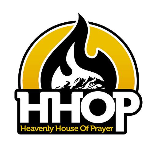 Heavenly House Of Prayer