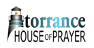 Torrance House of Prayer