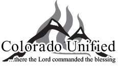 Colorado Unified