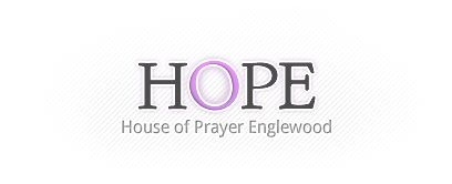 House of Prayer Englewood