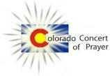 Colorado Concert of Prayer