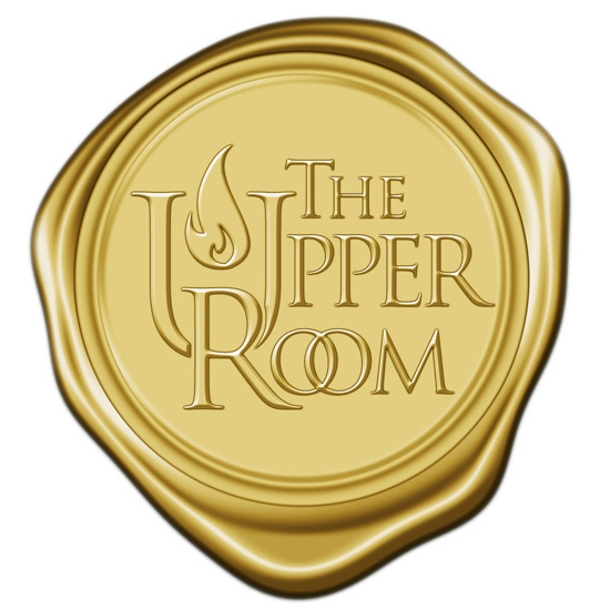 The Upper Room - Prayer Hub