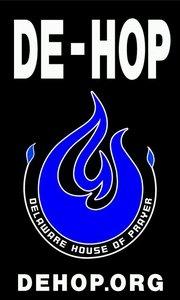 DE-HOP