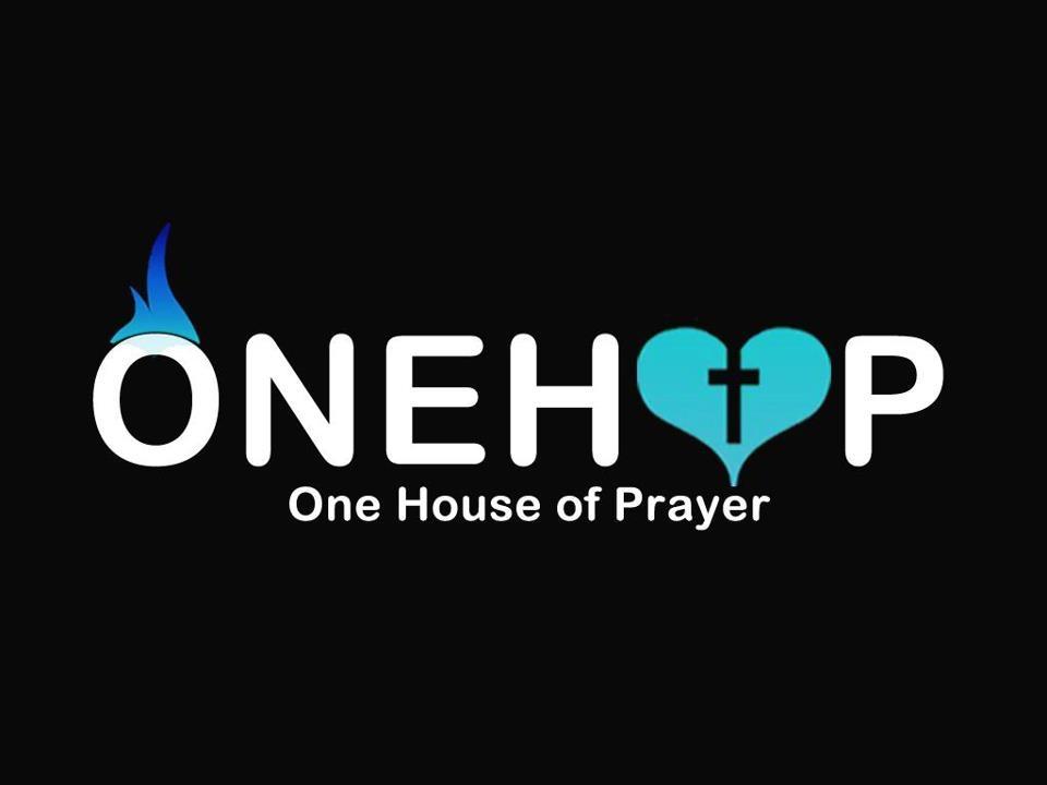 One House of Prayer
