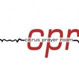 Citrus House of Prayer