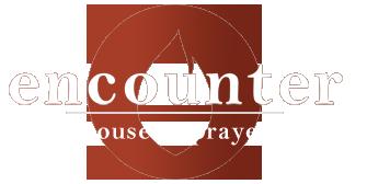 Encounter House of Pryaer