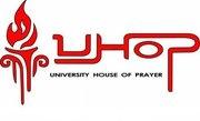 University House of Prayer