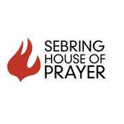 Sebring House of Prayer