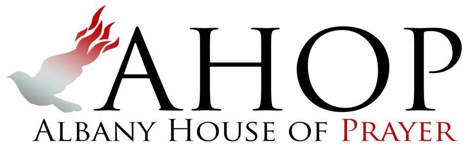 Albany House of Prayer