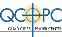 Quad Cities Prayer Center (QCPC)