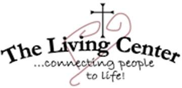 The Living Center