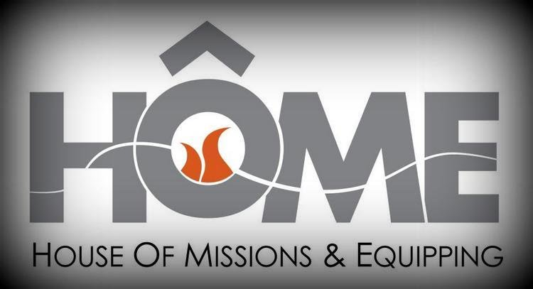 HOME - House of Missions and Equipping