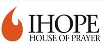 IHOPE House of Prayer