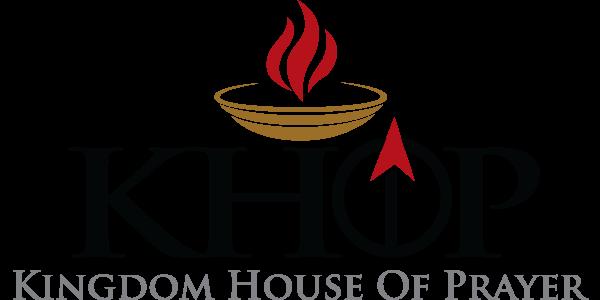 Kingdom House of Prayer (K-HOP)