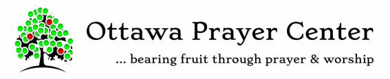 Ottawa Prayer Center