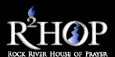 River Rock House of Prayer