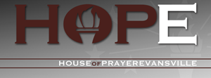 House of Prayer Evansville