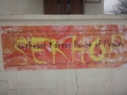 Southeastern Kansas House of Prayer