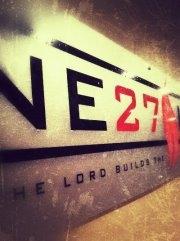 One27 House of Prayer