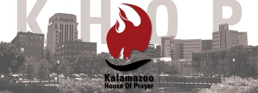 Kalamazoo Houseof Prayer