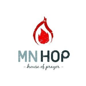 MNHOP