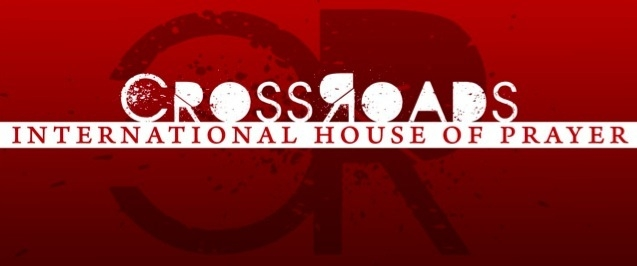 CrossRoads House of Prayer