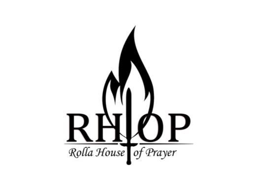 Rolla House of Prayer