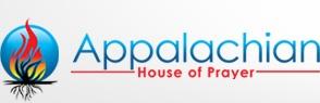 Appalacian House of Prayer