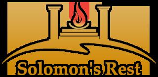 Solomons Rest