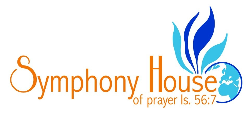 Symphony House of Prayer