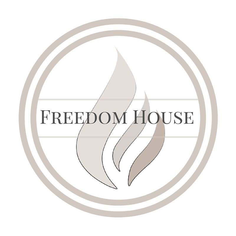 Freedom House of Prayer