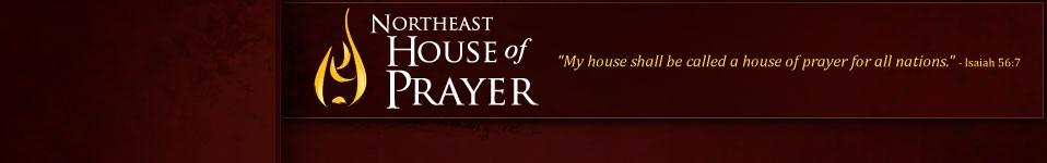 Northeast House of Prayer