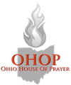 Ohio House of Prayer