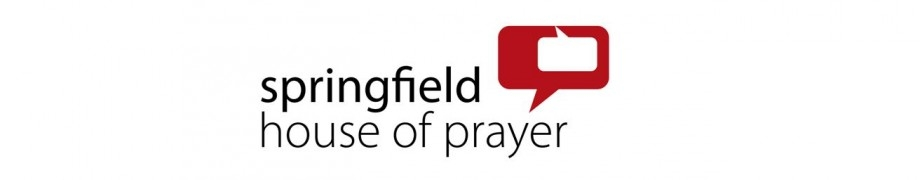 Springfield House of Prayer