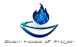 Salem House of Prayer